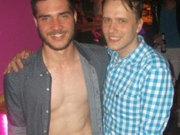 Escapade gay friendly à Düsseldorf