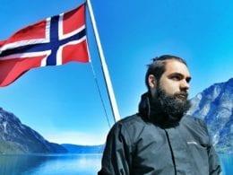 Explorer Oslo : une destination gay ouverte à la diversité