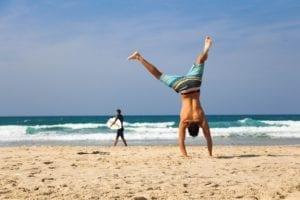 Fort Lauderdale : fun, soleil et destination gay friendly !
