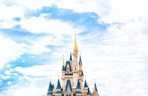 Gay Day de Walt Disney World à Orlando en Floride