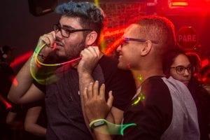 Gay de la Nouvelle-Calédonie et de Nouméa