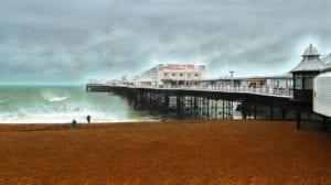 Guide gay de Brighton et Hove