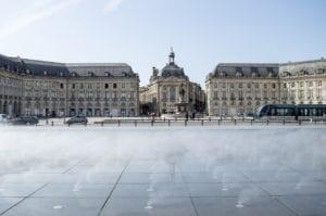 Guide gay de Bordeaux