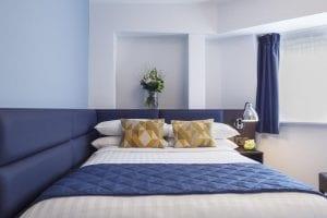 Hôtel gay de Dublin : Temple Bar Hotel
