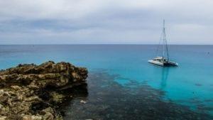 Idées de sorties en bateau à Cannes