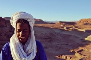 Maroc : ce qu'il faut savoir étant un touriste gay avant de partir
