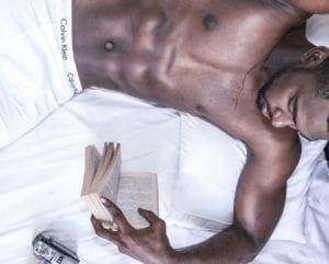 Les meilleures chaînes d'hôtels gay et gay friendly des États-Unis