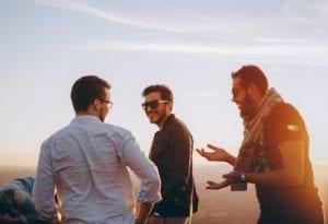 Les meilleures destinations pour des vacances gay
