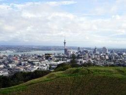 Nouvelle-Zélande : 3 destinations gay friendly à découvrir