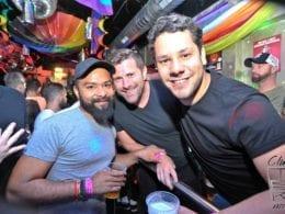 Prague se dévoile comme destination gay friendly