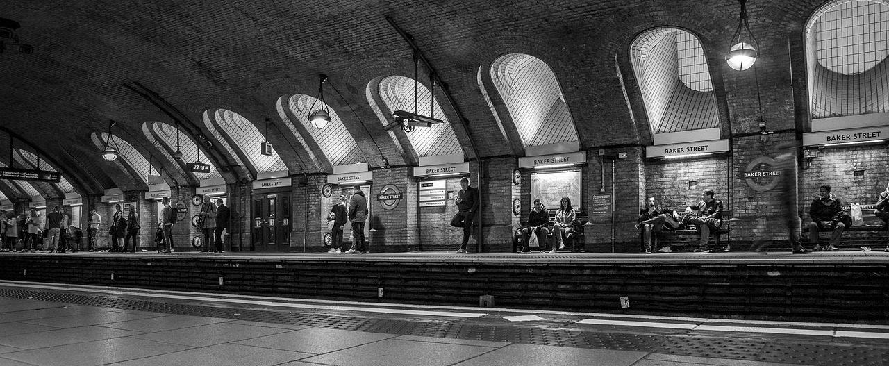 Les stations de métro qui méritent l'arrêt lors de votre prochaine destination