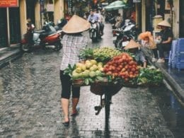 Les villes incontournables du Vietnam