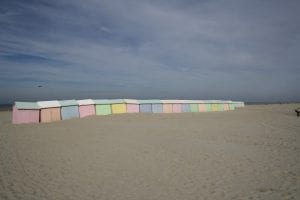 Destination gay de Berck-sur-Mer