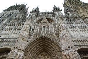 Destination gay de Rouen
