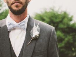 Les meilleures destinations de mariage homosexuel aux États-Unis
