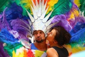 Top 5 des villes gay friendly de la Scandinavie