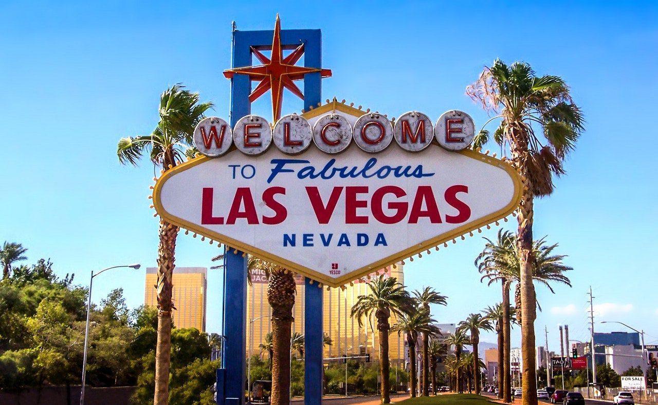 7 villes à visiter si vous aimez les casinos