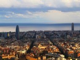 Conseils pour visiter la Catalogne avec un budget limité