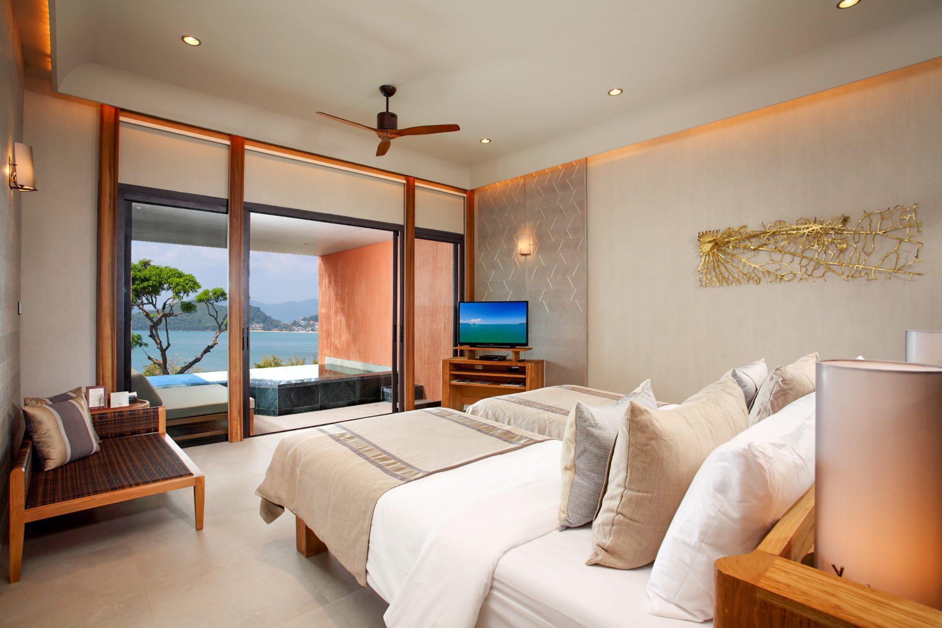 Gay Phuket hotel