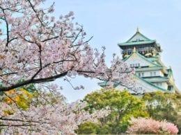 Le meilleur moment pour visiter le Japon