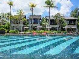 Trouver les meilleurs endroits pour votre hôtel à Phuket