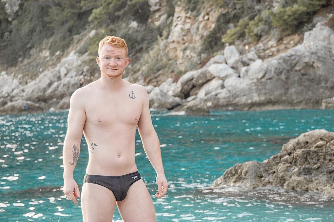Les applications de rencontres lors de votre prochain voyage gay