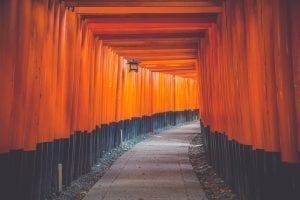 Festival du Japon