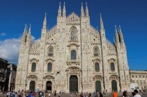 Le meilleur de Milan