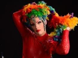 La France premier pays au monde à considérer que le transsexualisme n'est pas une maladie mentale