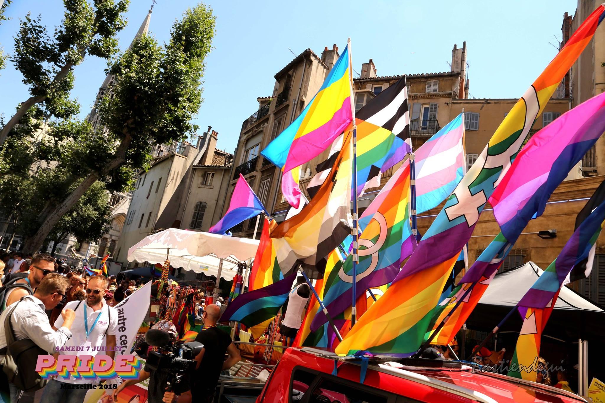 rencontre gay sur marseille à Sarcelles