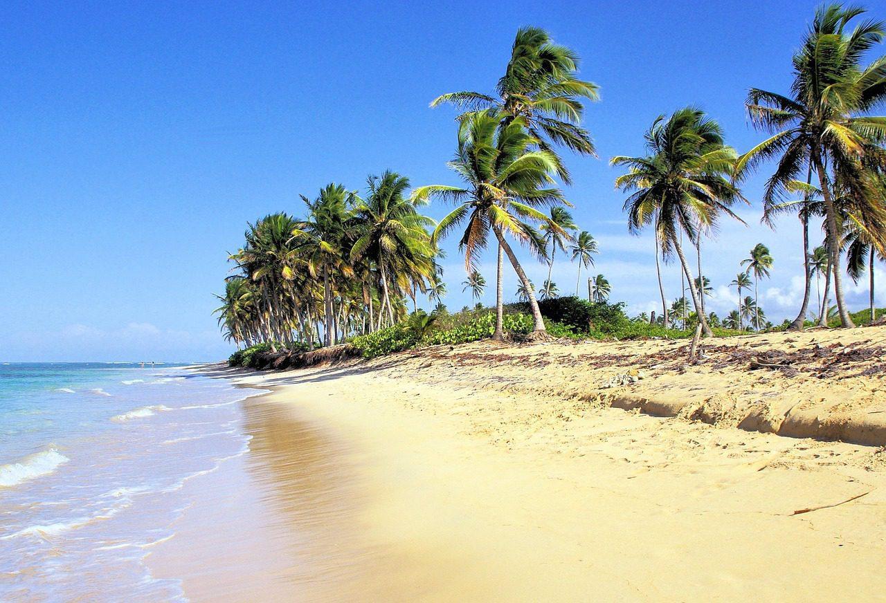 10 incontournables en République Dominicaine
