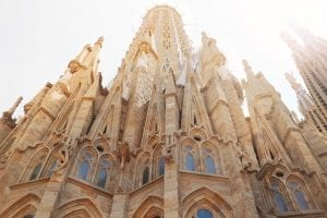 Comment circuler à Barcelone