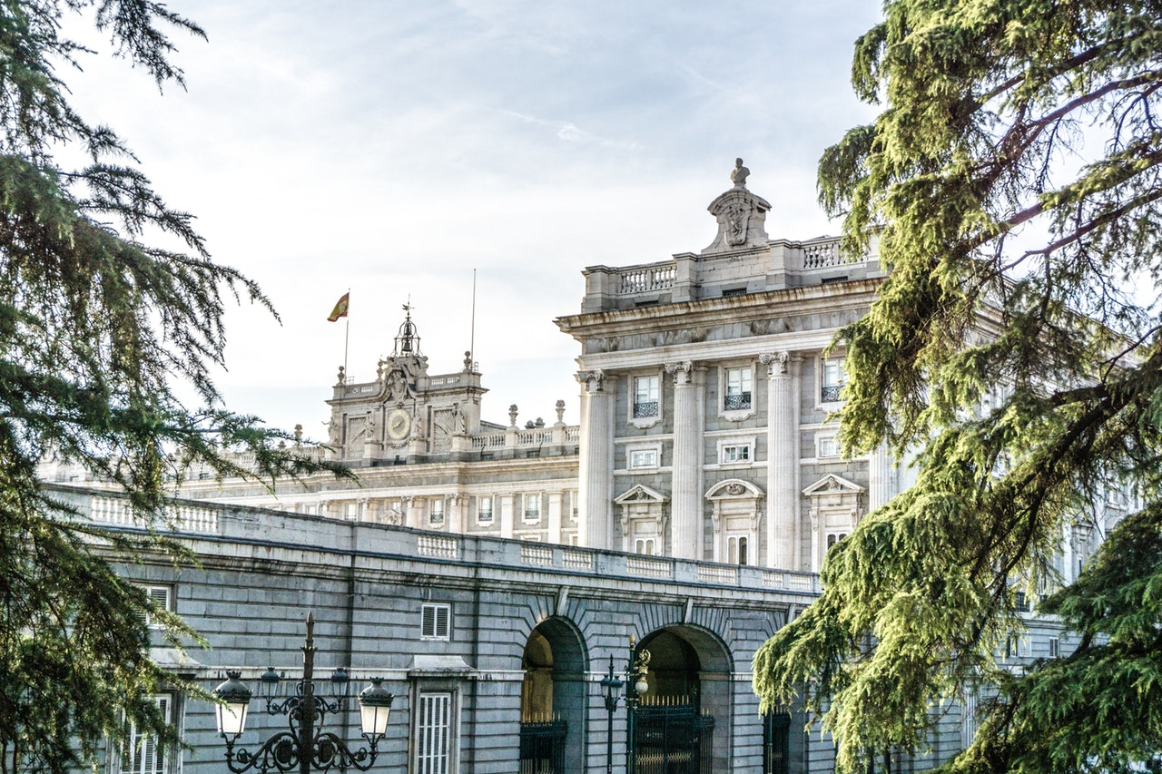Espagne : visiter Madrid avec votre chien