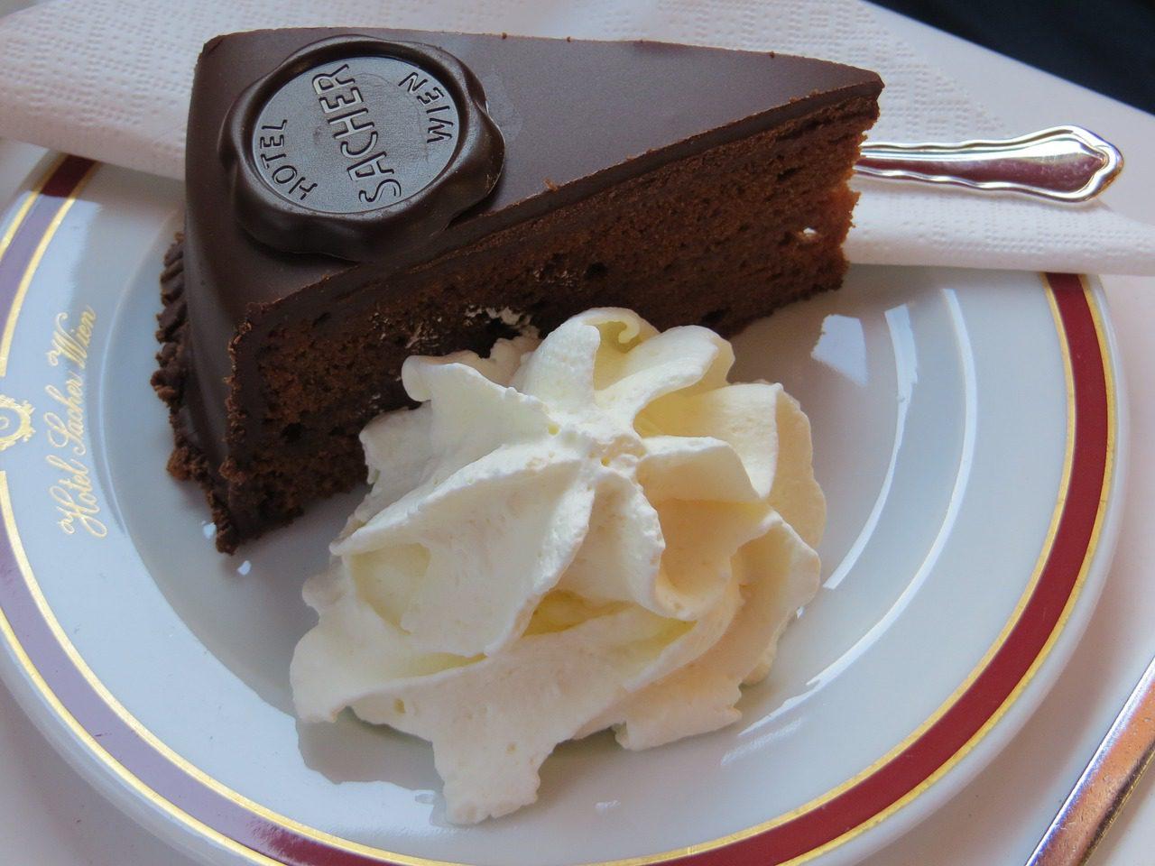 Gastronomie autrichienne