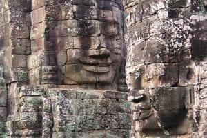 Guide gay de Siem Reap (Temples d'Angkor Vat)