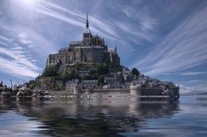 Quand doit-on aller visiter la France