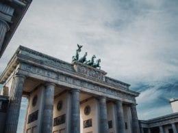 A ne pas manquer à Berlin