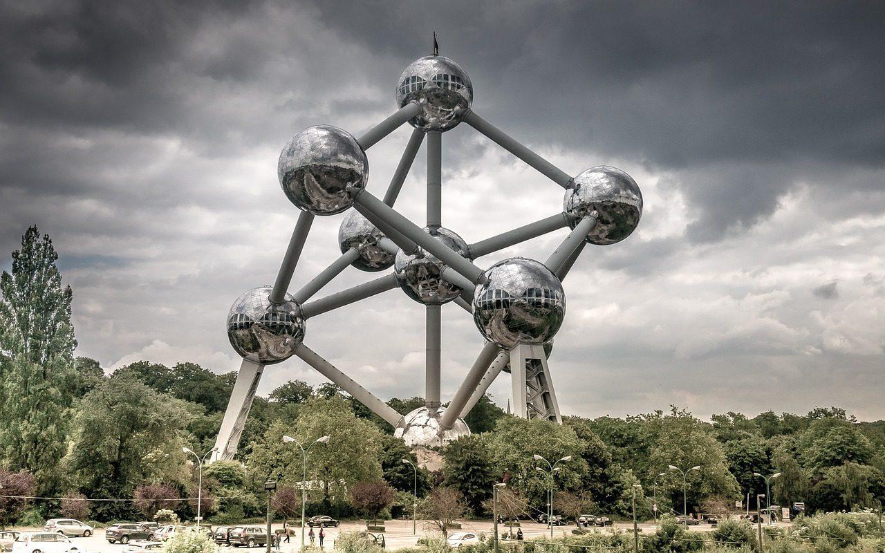 Art de Bruxelles