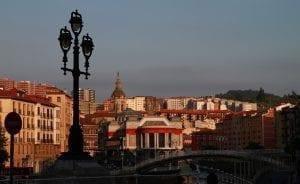 Guide gay de Bilbao