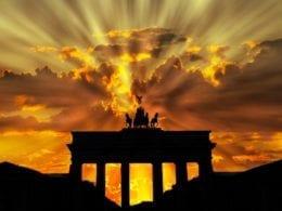 L'histoire de Berlin : tout sur cette incroyable histoire