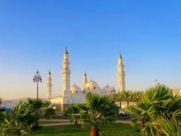 Les médinas, la fierté du Maroc
