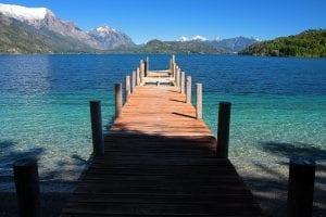 Merveilles naturelles de l'Argentine