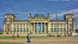 Que faire à Berlin : les meilleures attraits touristiques de Berlin
