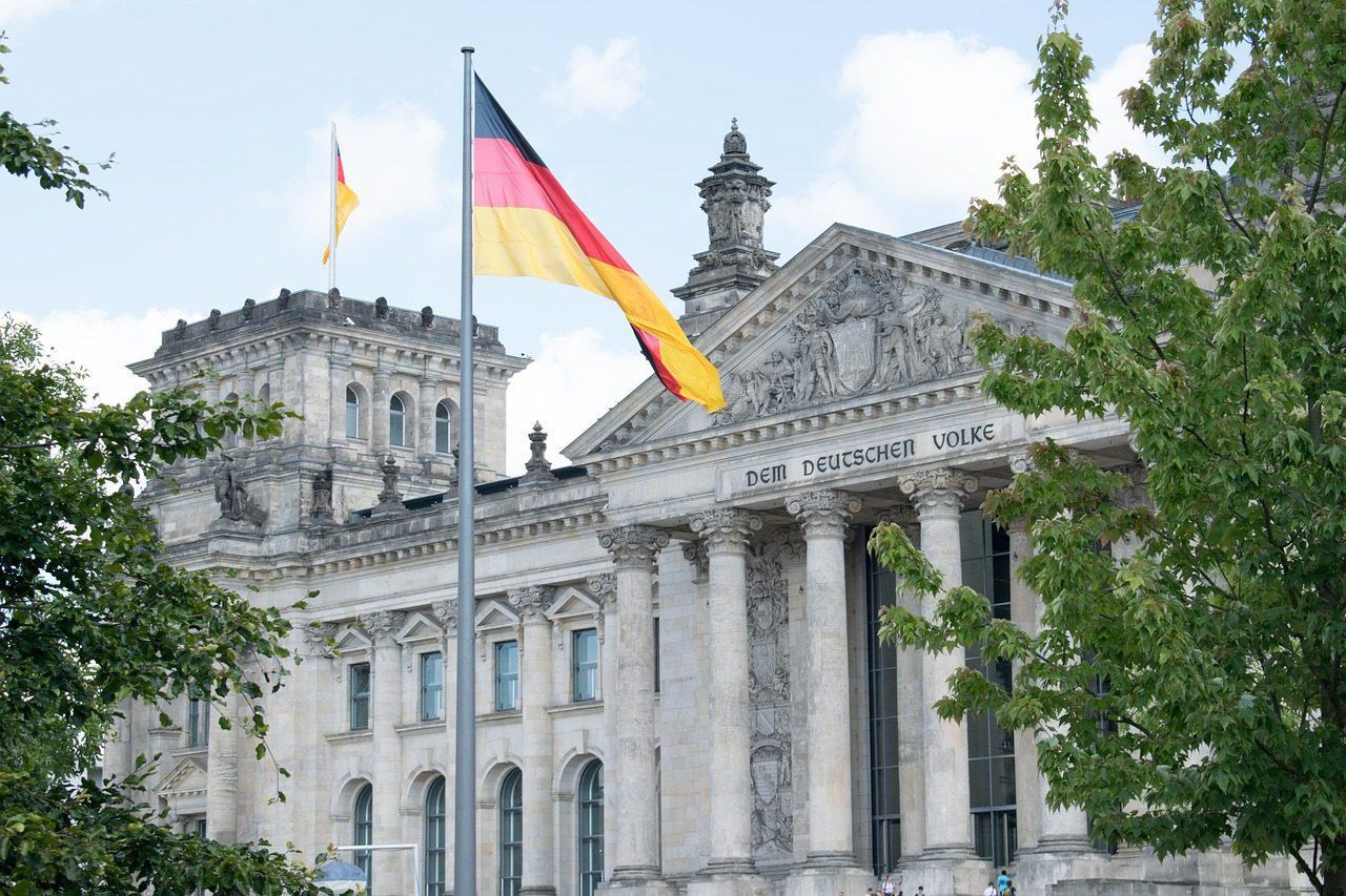 Les secrets d'histoire de Berlin