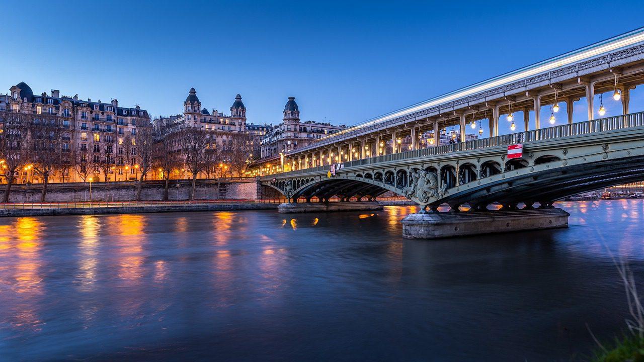 Budget shopping: Apprenez à vous chic parisien, pour moins cher
