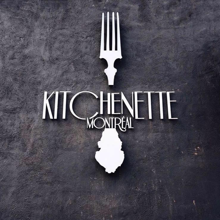 Kitchenette Montréal