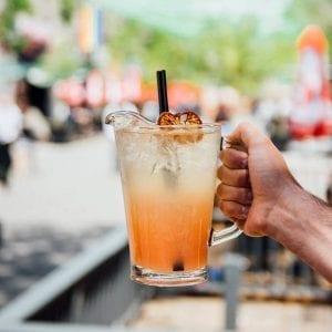 Meilleurs bars gay du Village gay de Montréal