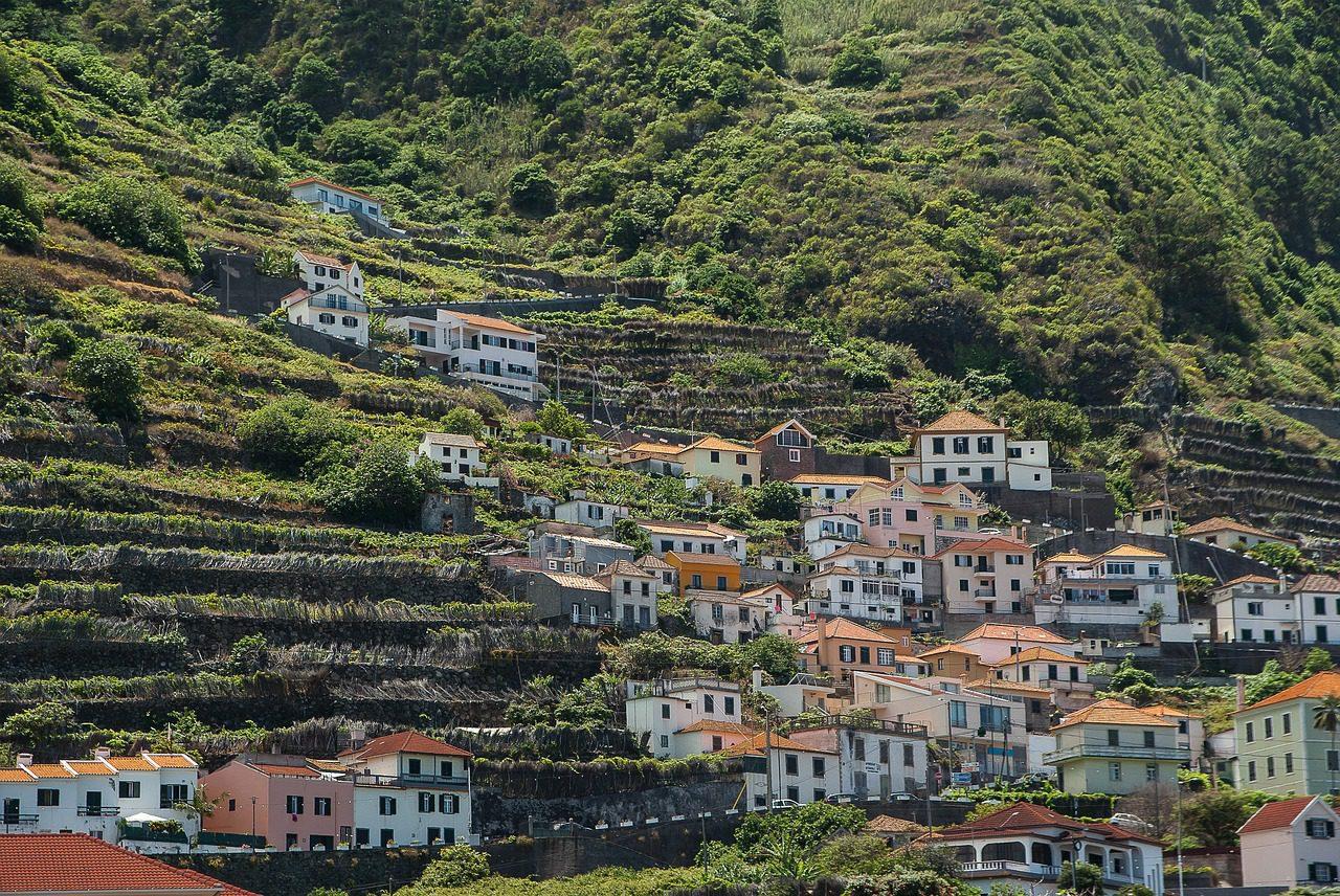 Porto gourmand: vin de Porto et au-delà
