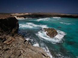Les attraits touristiques à faire à Aruba