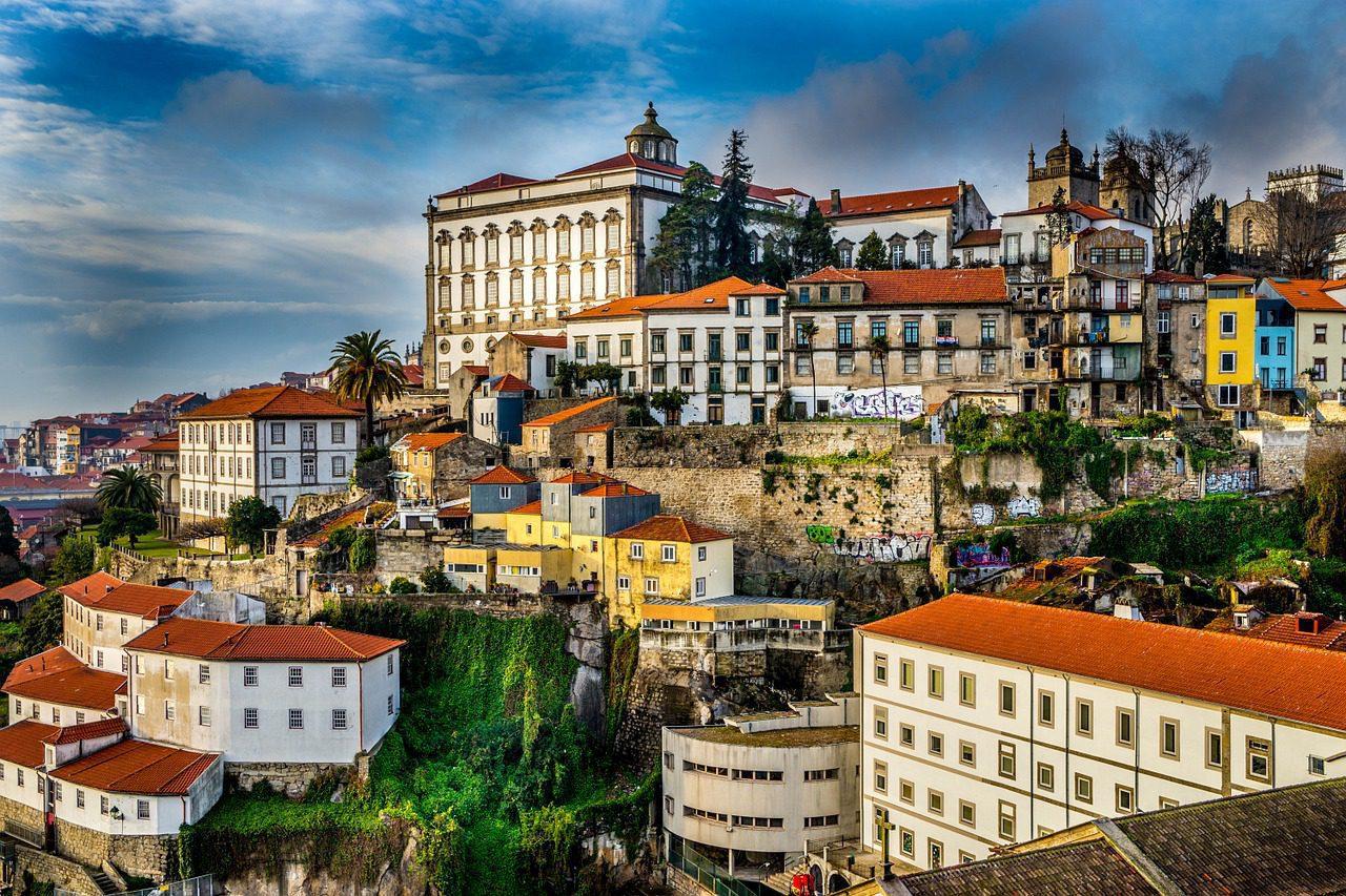 La table portugaise - Gastronomie du Portugal